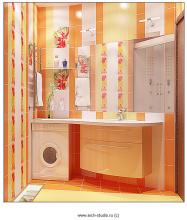 project-bathroom-variation3-1a