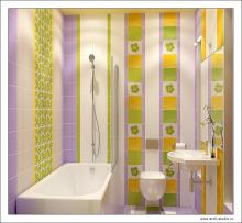 project-bathroom-variation4-1a