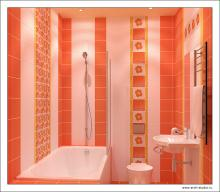 project-bathroom-variation4-2a