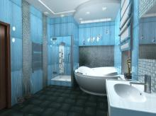 project-bathroom-variation5-1c
