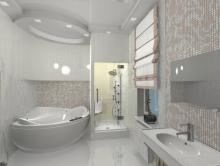 project-bathroom-variation5-2a