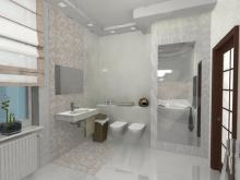 project-bathroom-variation5-2b