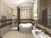 project-bathroom-variation5-3a