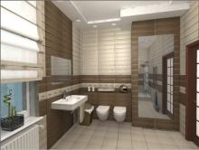 project-bathroom-variation5-3b