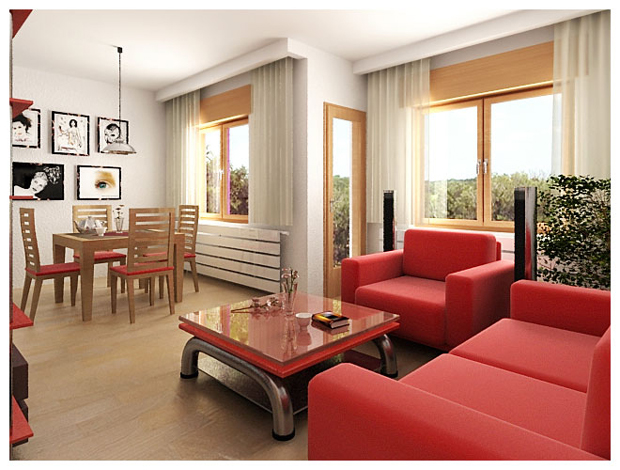 project-livingroom-red-n-white1