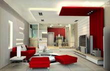 project-livingroom-red-n-white11