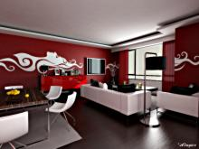 project-livingroom-red-n-white14
