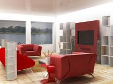 project-livingroom-red-n-white15