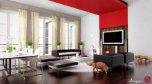 project-livingroom-red-n-white16