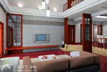 project-livingroom-red-n-white18