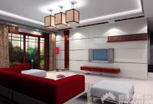 project-livingroom-red-n-white19