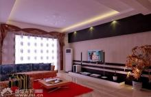 project-livingroom-red-n-white22