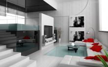 project-livingroom-red-n-white23