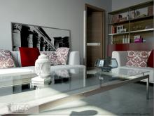 project-livingroom-red-n-white27