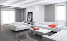 project-livingroom-red-n-white28