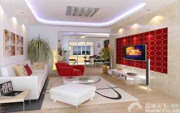 project-livingroom-red-n-white4