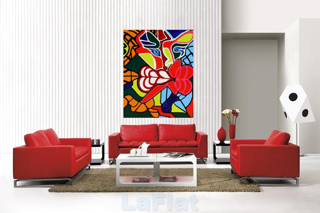 project-livingroom-red-n-white5