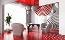 project-livingroom-red-n-white6