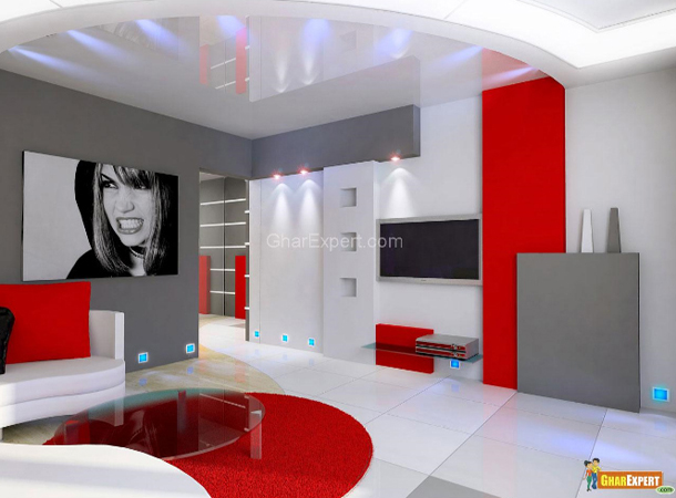 project-livingroom-red-n-white8