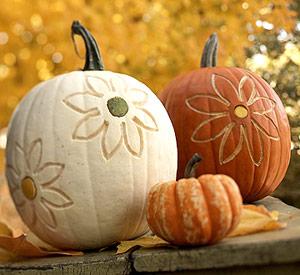 pumpkin-decor-carving1