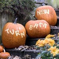 pumpkin-decor-carving10