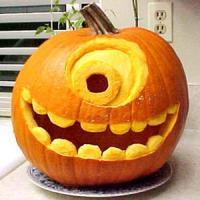 pumpkin-decor-carving12