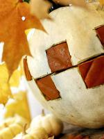 pumpkin-decor-carving2