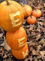 pumpkin-decor-carving3