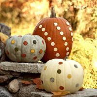 pumpkin-decor-carving5