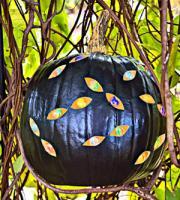 pumpkin-decor-carving7