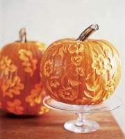 pumpkin-decor-carving8