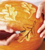 pumpkin-decor-carving9