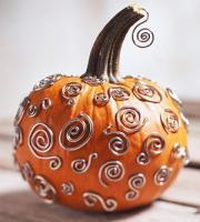 pumpkin-decor-misc1