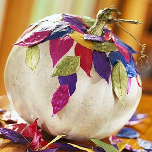 pumpkin-decor-misc3