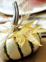 pumpkin-decor-misc6