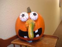 pumpkin-decor-misc8