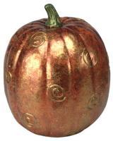 pumpkin-decor-paint-glitter2
