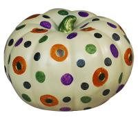 pumpkin-decor-paint-glitter4