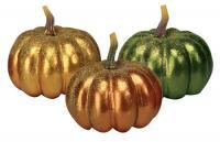 pumpkin-decor-paint-glitter5