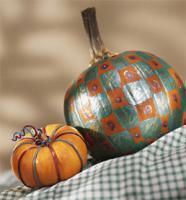pumpkin-decor-paint-glitter7