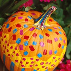 pumpkin-decor-paint1