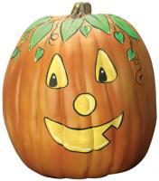 pumpkin-decor-paint10