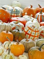 pumpkin-decor-paint2