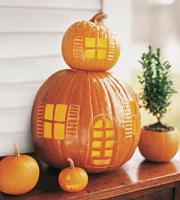 pumpkin-decor-paint3