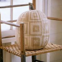 pumpkin-decor-paint4