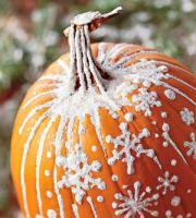 pumpkin-decor-paint6