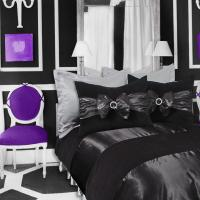romantic-bedroom-in-contrast1