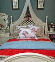 romantic-bedroom-in-flowers4