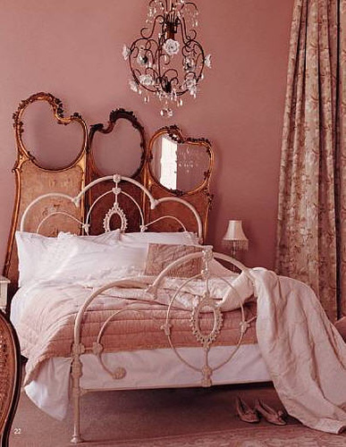 romantic-bedroom-in-pink1