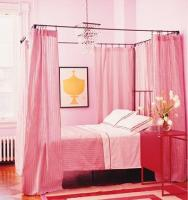 romantic-bedroom-in-pink2